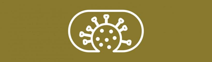 Projectgroep sepsis