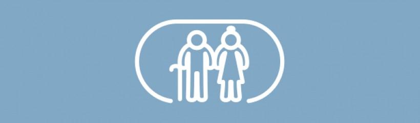 Projectgroep ouderen en spoedzorg