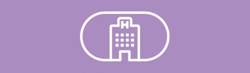 Kennisplatform crisisbeheersing & OTO ziekenhuizen