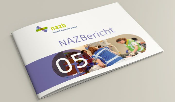NAZBericht 05