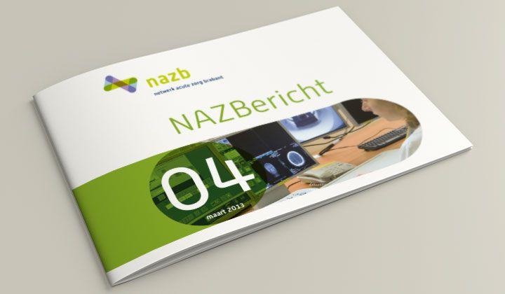 NAZBericht 04