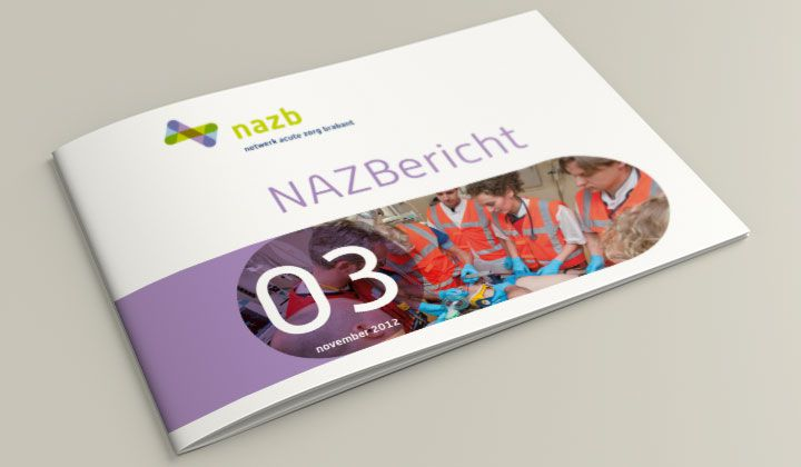 NAZBericht 03