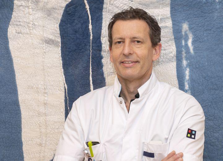 Stefan van Zutphen