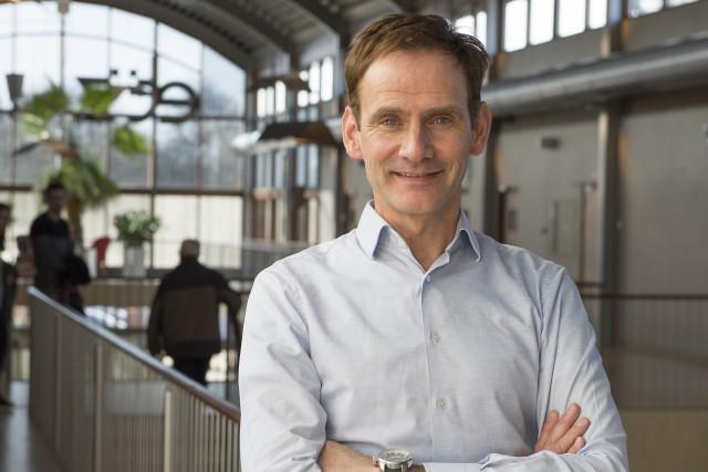 """""""Samenwerking met Brabantse ziekenhuizen verliep altijd soepel"""""""
