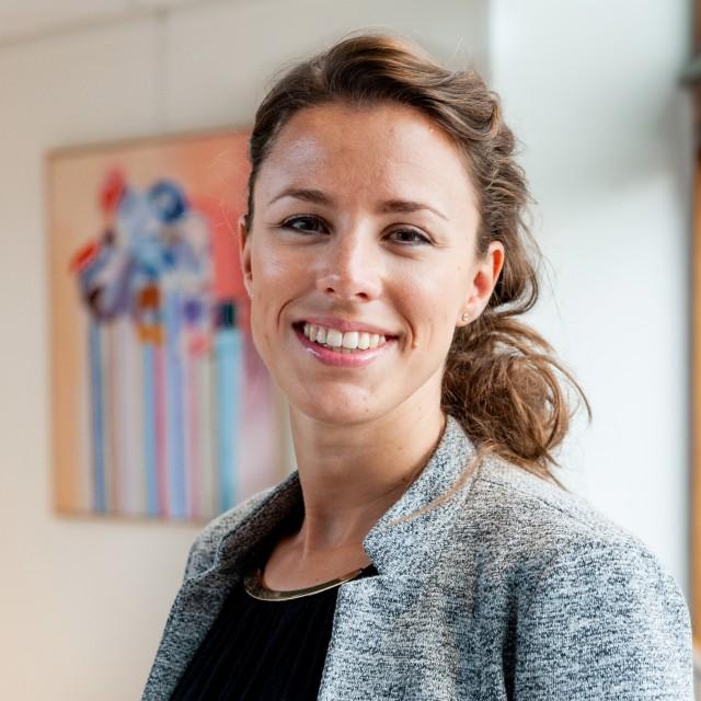 Nanne Jansen