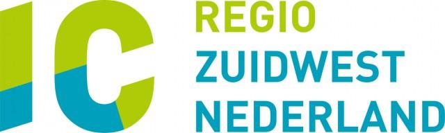 Nieuwe website voor IC regio Zuidwest-Nederland