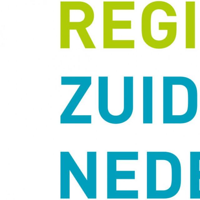 IC Regio Zuidwest Nederland