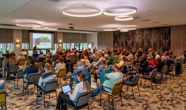Drugslabs in Brabant, is de regio voorbereid?